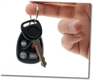 Automotive Locksmith Gloucester 604 259 7720 Fast Automotive